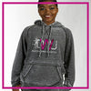 SPIRIT-HOODIE-danceworks-unlimited-GlitterStarz-Custom-Rhinestone-Bling-Apparel-Pants-for-Cheerleading-and-Dance