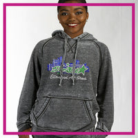 SPIRIT-HOODIE-ellenwood-allstars-GlitterStarz-Custom-Rhinestone-Bling-Apparel-Pants-for-Cheerleading-and-Dance