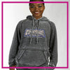 SPIRIT-HOODIE-empire-dance-productions-GlitterStarz-Custom-Rhinestone-Bling-Apparel-Pants-for-Cheerleading-and-Dance