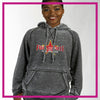 SPIRIT-HOODIE-fullhouse-allstars-GlitterStarz-Custom-Rhinestone-Bling-Apparel-Pants-for-Cheerleading-and-Dance