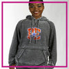 SPIRIT-HOODIE-pennsylvania-elite-GlitterStarz-Custom-Rhinestone-Bling-Apparel-Pants-for-Cheerleading-and-Dance