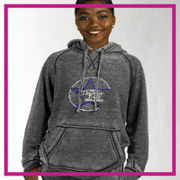 SPIRIT-HOODIE-shore-thunder-starz-cheer-and-dance-GlitterStarz-Custom-Rhinestone-Bling-Apparel-Pants-for-Cheerleading-and-Dance