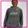 SPIRIT-HOODIE-tishomingo-cheer-academy-GlitterStarz-Custom-Rhinestone-Bling-Apparel-Pants-for-Cheerleading-and-Dance