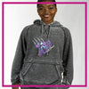 SPIRIT-HOODIE-wild-allstars-GlitterStarz-Custom-Rhinestone-Bling-Apparel-Pants-for-Cheerleading-and-Dance
