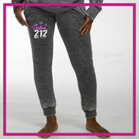 SPIRIT-JOGGERS-212-elite-cheer-GlitterStarz-Custom-Rhinestone-Bling-Apparel-Pants-for-Cheerleading-and-Dance