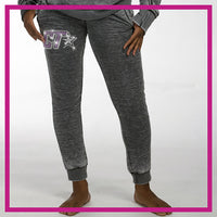 SPIRIT-JOGGERS-Cheer-Trixx-GlitterStarz-Custom-Rhinestone-Bling-Apparel-Pants-for-Cheerleading-and-Dance