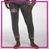 SPIRIT-JOGGERS-alpha-athletics-GlitterStarz-Custom-Rhinestone-Bling-Apparel-Pants-for-Cheerleading-and-Dance