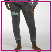 SPIRIT-JOGGERS-arizona-element-elite-GlitterStarz-Custom-Rhinestone-Bling-Apparel-Pants-for-Cheerleading-and-Dance