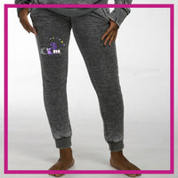 SPIRIT-JOGGERS-caledonia-dance-and-music-center-GlitterStarz-Custom-Rhinestone-Bling-Apparel-Pants-for-Cheerleading-and-Dance