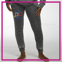 SPIRIT-JOGGERS-dancing-through-the-curriculum-GlitterStarz-Custom-Rhinestone-Bling-Apparel-Pants-for-Cheerleading-and-Dance