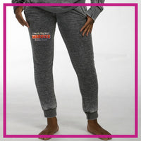 SPIRIT-JOGGERS-lincoln-way-west-GlitterStarz-Custom-Rhinestone-Bling-Apparel-Pants-for-Cheerleading-and-Dance