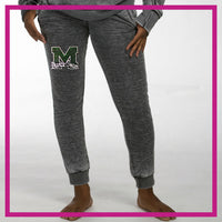 SPIRIT-JOGGERS-mhs-dance-team-GlitterStarz-Custom-Rhinestone-Bling-Apparel-Pants-for-Cheerleading-and-Dance