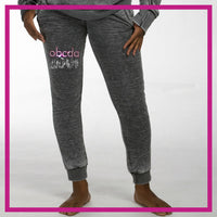 SPIRIT-JOGGERS-obcda-dance-studio-GlitterStarz-Custom-Rhinestone-Bling-Apparel-Pants-for-Cheerleading-and-Dance