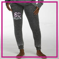 SPIRIT-JOGGERS-southern-coast-elite-GlitterStarz-Custom-Rhinestone-Bling-Apparel-Pants-for-Cheerleading-and-Dance