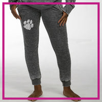 SPIRIT-JOGGERS-wauconda-bulldogs-GlitterStarz-Custom-Rhinestone-Bling-Apparel-Pants-for-Cheerleading-and-Dance