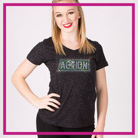 Sparkle-Tee-ACTION-GlitterStarz-Custom-Rhinestone-Tops-for-Cheerleading-Dance