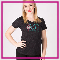 Sparkle-Tee-Absolute-Dance-GlitterStarz-Custom-Rhinestone-Tops-for-Cheerleading-Dance