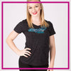 Sparkle-Tee-Inspire-GlitterStarz-Custom-Rhinestone-Tops-for-Cheerleading-Dance