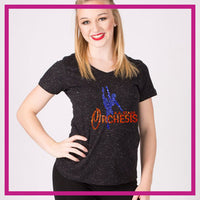 Sparkle-Tee-aa-stagg-orchesis-GlitterStarz-Custom-Rhinestone-Tops-for-Cheerleading-Dance