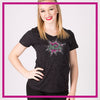 Sparkle-Tee-aca-GlitterStarz-Custom-Rhinestone-Tops-for-Cheerleading-Dance