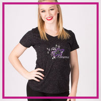 Sparkle-Tee-all-star-xtreme-GlitterStarz-Custom-Rhinestone-Tops-for-Cheerleading-Dance