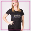 Sparkle-Tee-empire-dance-productions-GlitterStarz-Custom-Rhinestone-Tops-for-Cheerleading-Dance