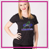 Sparkle-Tee-infinity-athletics-GlitterStarz-Custom-Rhinestone-Tops-for-Cheerleading-Dance