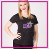 Sparkle-Tee-rca-GlitterStarz-Custom-Rhinestone-Tops-for-Cheerleading-Dance