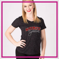 Sparkle-Tee-spirit-explosion-script--GlitterStarz-Custom-Rhinestone-Tops-for-Cheerleading-Dance