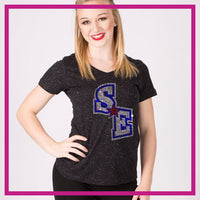 Sparkle-Tee-spirit-explosion-se-GlitterStarz-Custom-Rhinestone-Tops-for-Cheerleading-Dance