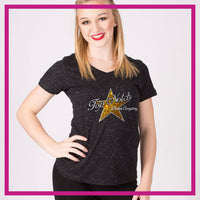 Sparkle-Tee-top-notch-dance-company-GlitterStarz-Custom-Rhinestone-Tops-for-Cheerleading-Dance