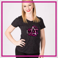 Sparkle-Tshirt-MOT-allstars-glitterstarz-custom-rhinestone-bling-shirts-and-apparel