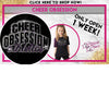 Cheer Obsession Spirit Shop