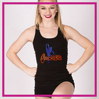 TANK-TOP-aa-stagg-orchesis-Custom-Rhinestone-Tank-Top-With-Bling-Team-Logo-in-Rhinestones