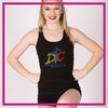 TANK-TOP-dancing-through-the-curriculum-Custom-Rhinestone-Tank-Top-With-Bling-Team-Logo-in-Rhinestones