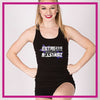 TANK-TOP-extreme-spirit-allstarz-Custom-Rhinestone-Tank-Top-With-Bling-Team-Logo-in-Rhinestones