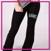 YOGA-PANTS-arizona-element-elite-GlitterStarz-Custom-RHinestone-Yoga-Pants-with-Bling-team-logos