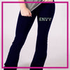 YOGA-PANTS-buffalo-envy-GlitterStarz-Custom-RHinestone-Yoga-Pants-with-Bling-team-logos-navy