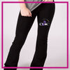 YOGA-PANTS-caledonia-dance-and-music-center-GlitterStarz-Custom-RHinestone-Yoga-Pants-with-Bling-team-logos