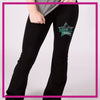 YOGA-PANTS-california-spirit-elite-GlitterStarz-Custom-RHinestone-Yoga-Pants-with-Bling-team-logos