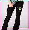 YOGA-PANTS-emerge-dance-academy-GlitterStarz-Custom-RHinestone-Yoga-Pants-with-Bling-team-logos