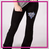 YOGA-PANTS-empire-dance-productions-GlitterStarz-Custom-RHinestone-Yoga-Pants-with-Bling-team-logos