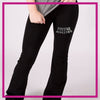YOGA-PANTS-fivestar-athletics-GlitterStarz-Custom-RHinestone-Yoga-Pants-with-Bling-team-logos