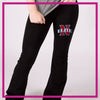 YOGA-PANTS-northern-elite-allstars-GlitterStarz-Custom-RHinestone-Yoga-Pants-with-Bling-team-logos
