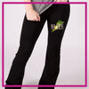 YOGA-PANTS-sodc-elite-dance-infusion-GlitterStarz-Custom-RHinestone-Yoga-Pants-with-Bling-team-logos