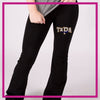 YOGA-PANTS-texas-power-athletics-GlitterStarz-Custom-RHinestone-Yoga-Pants-with-Bling-team-logos