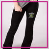 YOGA-PANTS-the-cheer-center-GlitterStarz-Custom-RHinestone-Yoga-Pants-with-Bling-team-logos