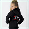 ZIP-UP-HOODIE-lisas-dance-boutique-GlitterStarz-Custom-Rhineston-Hoodie-with-Bling-Team-Logo-Cheerleading-Dance