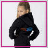 ZIP-UP-HOODIE-south-bay-cheer-360-GlitterStarz-Custom-Rhineston-Hoodie-with-Bling-Team-Logo-Cheerleading-Dance