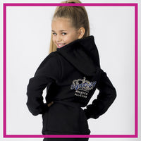 ZIP-UP-HOODIE-synergy-athletics-allstars-GlitterStarz-Custom-Rhineston-Hoodie-with-Bling-Team-Logo-Cheerleading-Dance